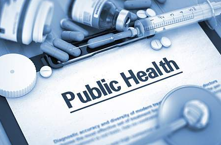 Public Health Open Access Research