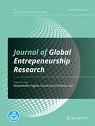 Journal of Global Entrepreneurship Research
