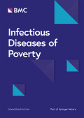 Infectious Diseases of Poverty