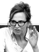 Ruth Hagengruber © Springer