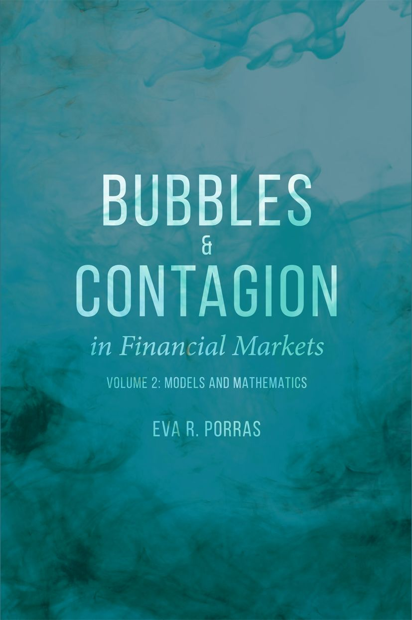 P_Porras_Bubbles and Contagion in Financial Markets