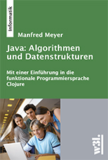 Java Algorithmen © Springer Campus