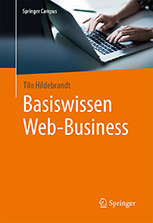 Web Business © Springer Campus