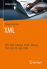 XML © Springer Campus
