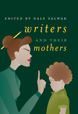Writers and their mothers  © Springer Nature
