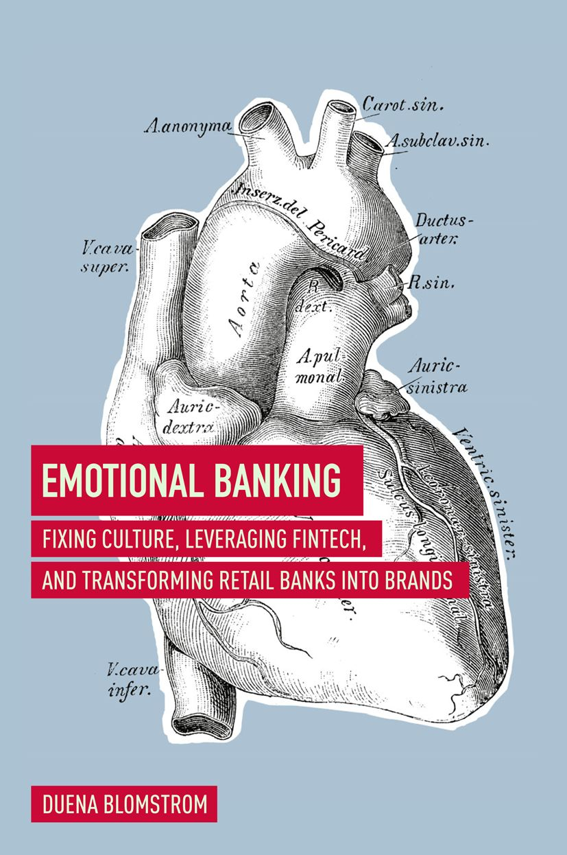 P_Blomstrom_Emotional Banking