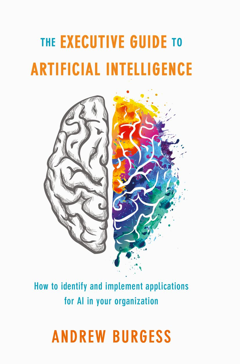 P_Burgess_The Executive Guide to Artificial Intelligence