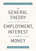 P_The General Theory of Employment, Interest, and Money 150 GLOBAL