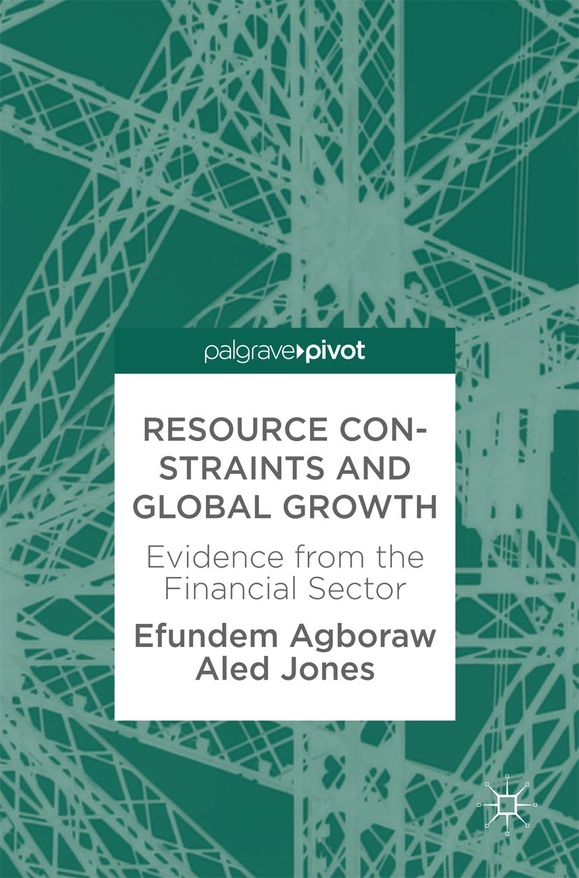 P_Jones_Resource Constraints and Global Growth