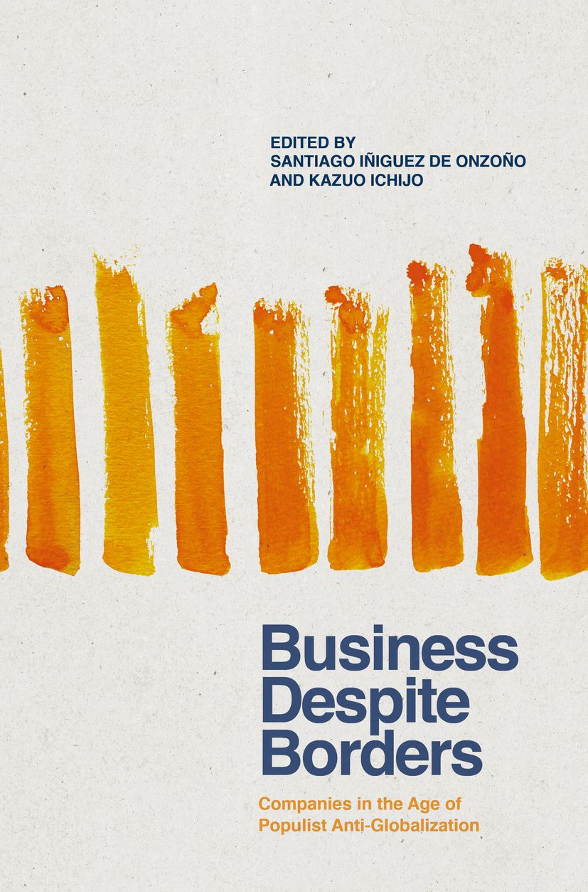 P_Iniguez de Onzono_Business Despite Borders