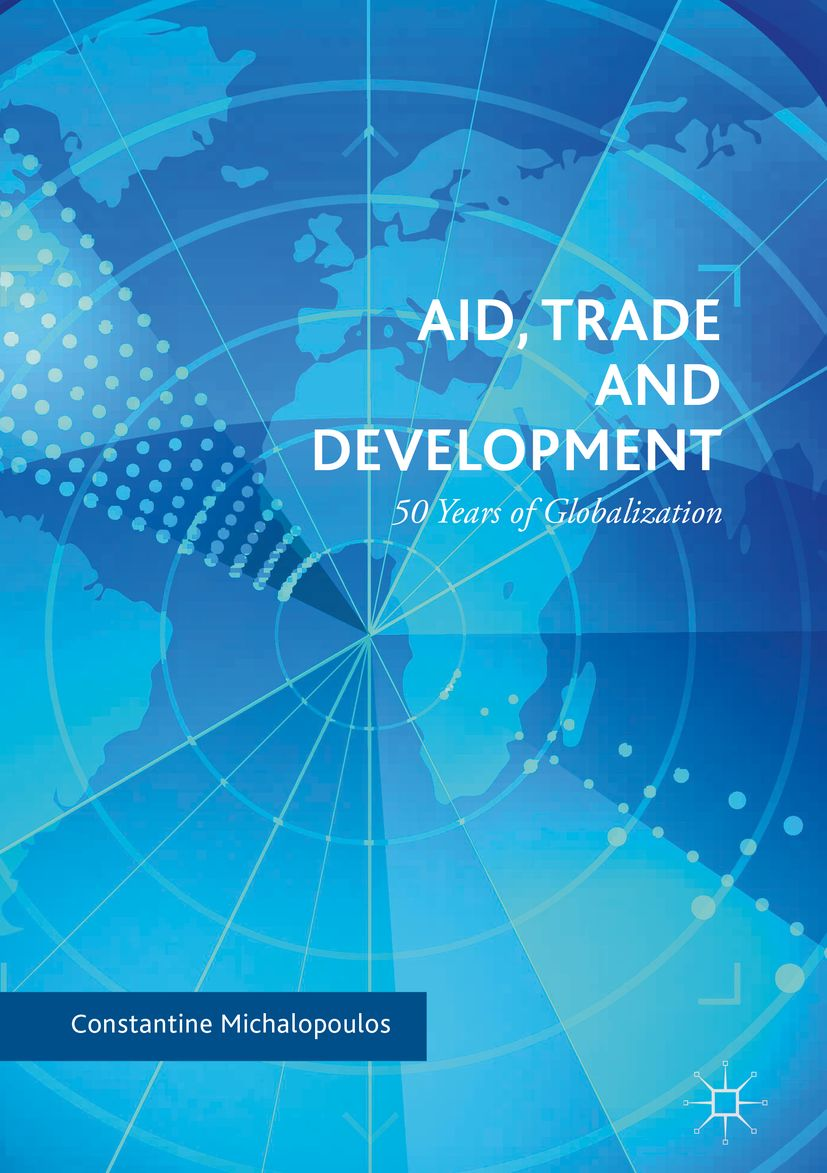 P_Michalopoulos_Aid, Trade and Development