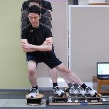 ERIK: an isokinetic exercise device for the lower limbs - ROBOMECH Journal