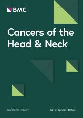 Cancers of the Head & Neck
