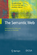 I_book_semantic_web