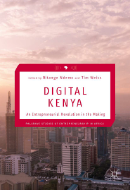 I_book_digital_kenia