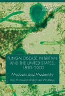 I_book_fungal_desease