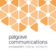 Palgrave Communications © Springer Nature
