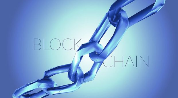 Quo vadis blockchain in health and healthcare? © Wikimedia Commons