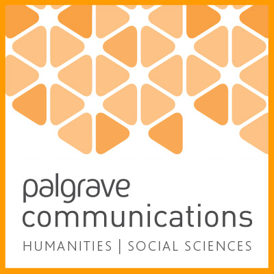 PalComms Image GLOBAL