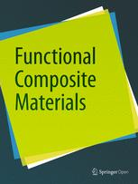 Functional Composite Materials