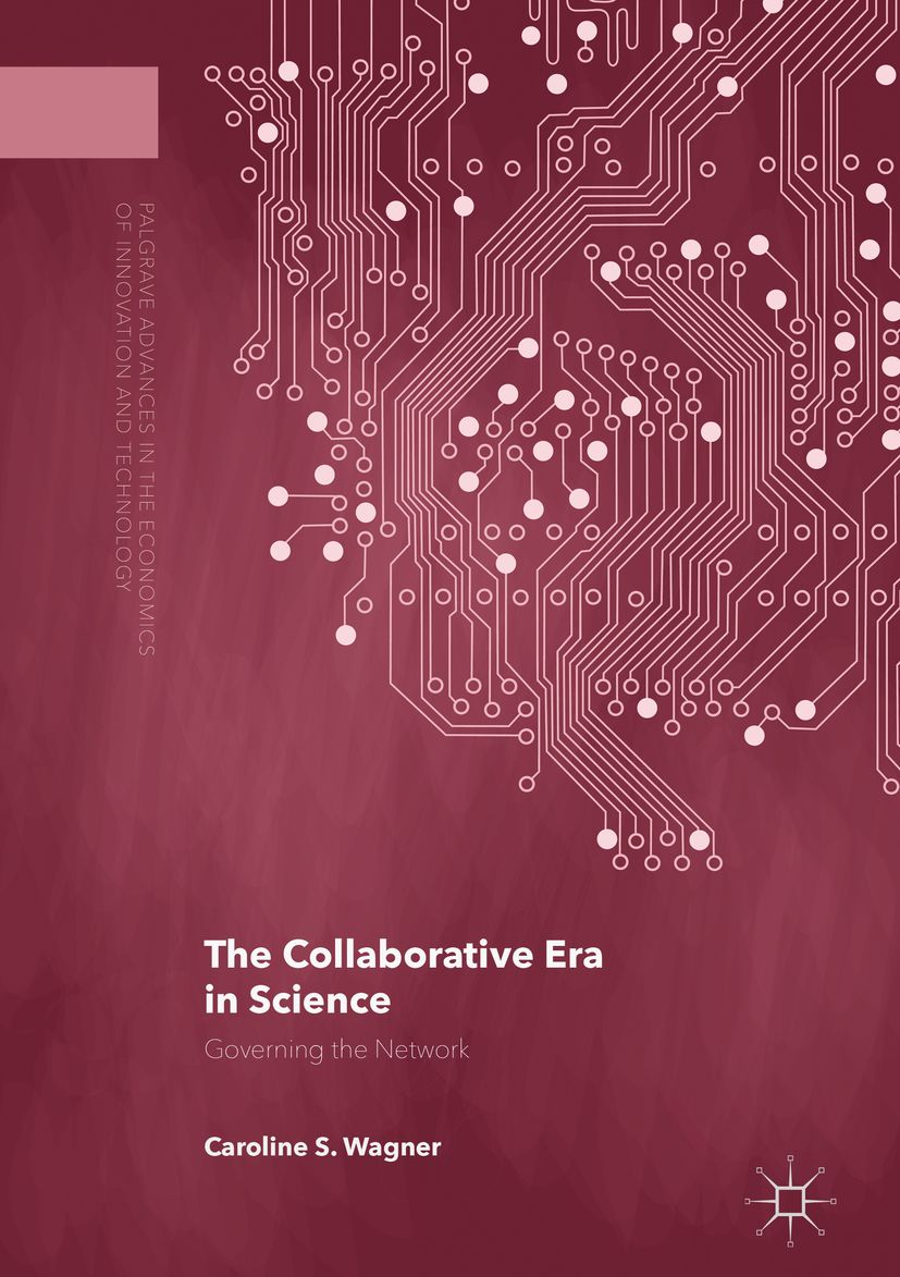 P_Wagner_The Collaborative Era in Science