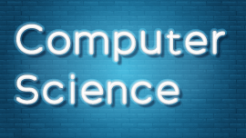Computer Science © Springer