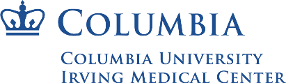 Columbia University Irving Medical Center