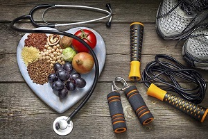 Day 1: Healthy communities © © udra11 / Fotolia