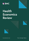 Health Economics Review