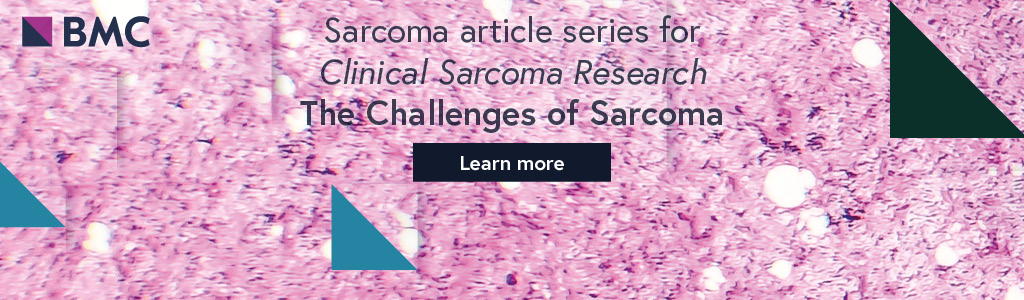 Sarcoma Collection