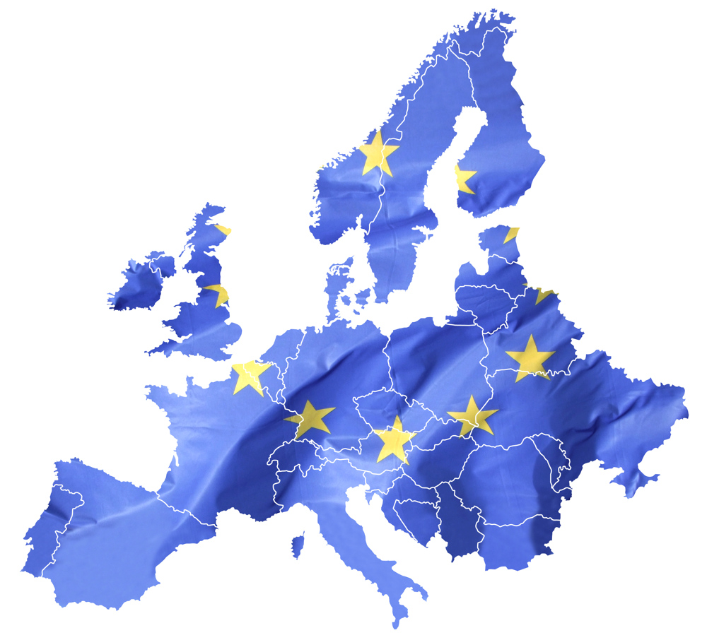 The long and winding road towards an EU health information system © Tanja Bagusat/Fotolia