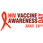 HIV+Vaccine+Awareness+Day