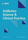 Addiction Science & Clinical Practice
