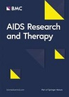 AIDS Research and Therapy