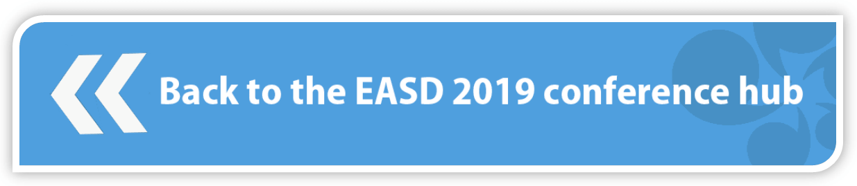 Back to the EASD 2019 conference hub