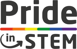 Pride In STEM Logo Black PNG_small