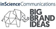 InScience Communications and BBI © InScience Communications and BBI