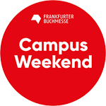 springer-campus-buchmesse-campus-weekend © SpringerCampus