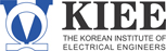 The Korean Institute of Electrical Engineers