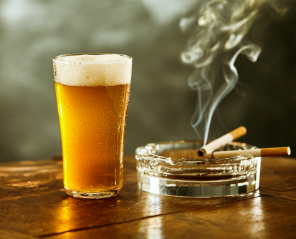 Developments in global tobacco and alcohol policy