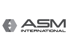 ASM International	 © Springer