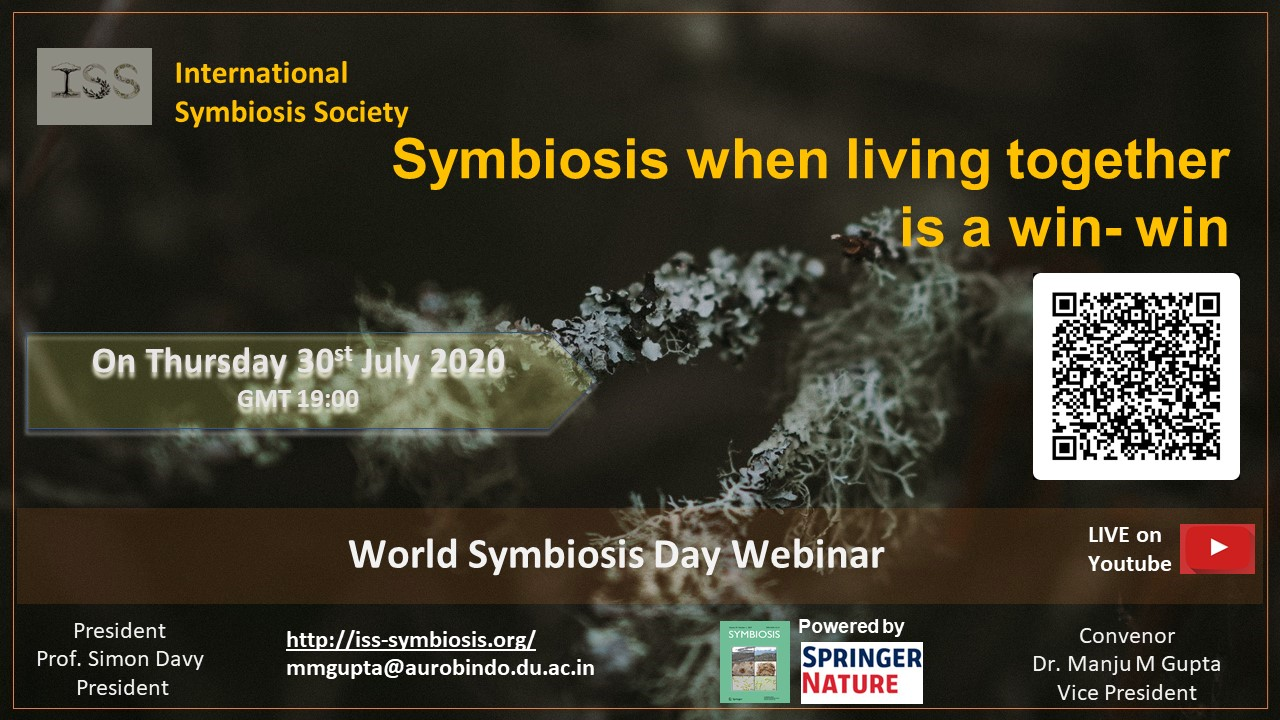 Click to go to: http://iss-symbiosis.org/iss-symbiosis.org
