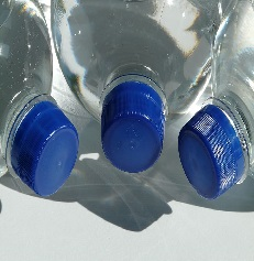 bottles-plastic-bottle-bottle-mineral-water