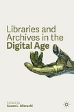 Libraries and archives in the Digital Age_small