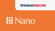 Nano - a Nature Research solution