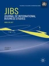 jibs cover
