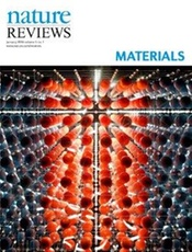 NRMAT_cover_4