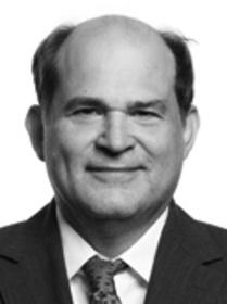 Oliver Renn