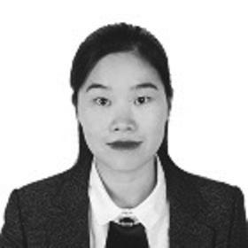 Jessie  Xiao, Ph.D.