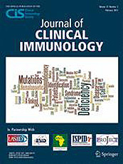 Journal-of-Clinical-Immunology